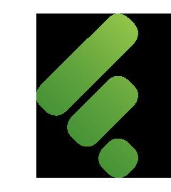 אפליקציית נוטריפיקס הדרך המקצועית לניהול הסעדה פרטנית